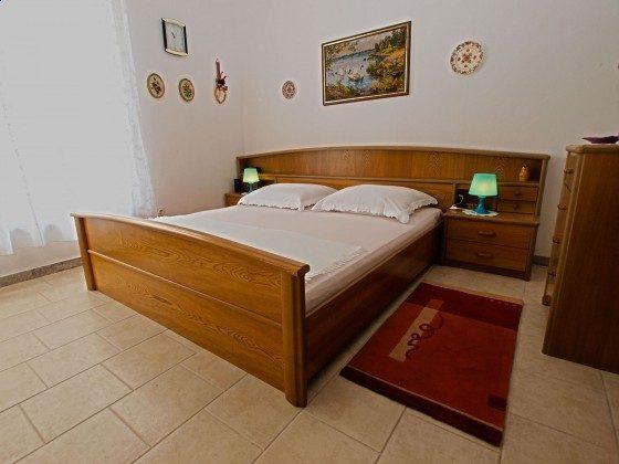 FW1 Schlafzimmer 1 - Bild 1 - Objekt 160284-341