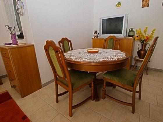 FW1 Schlafzimmer 1 - Bild 3 - Objekt 160284-341
