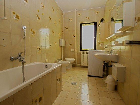 FW1 Badezimmer - Bild 1 - Objekt 160284-341