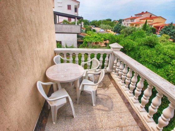 FW2 Balkon - Bild 2 - Objekt 160284-341
