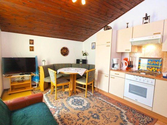 FW2 Küche - Bild 2 - Objekt 160284-341