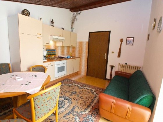 FW2 Küche - Bild 3 - Objekt 160284-341