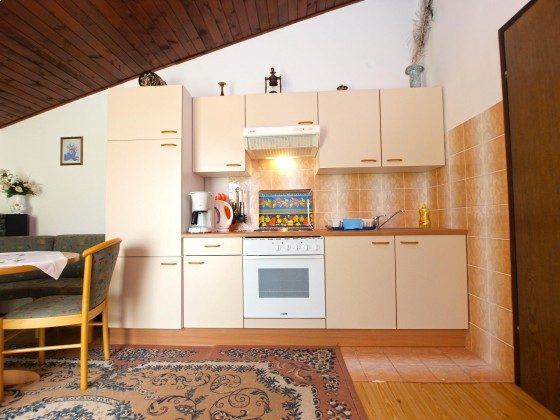 FW2 Küche - Bild 4 - Objekt 160284-341