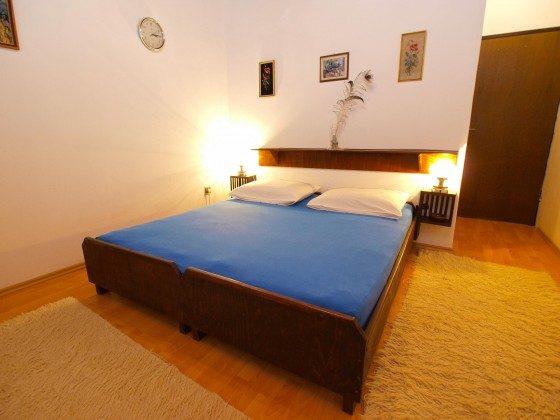 FW2 Schlafzimmer 1 - Objekt 160284-341