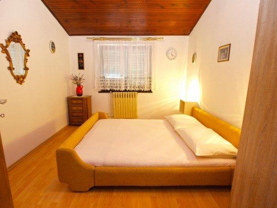 FW2 Schlafzimmer 2 - Objekt 160284-341