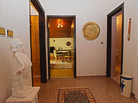FW2 Eingangsbereich - Objekt 160284-341