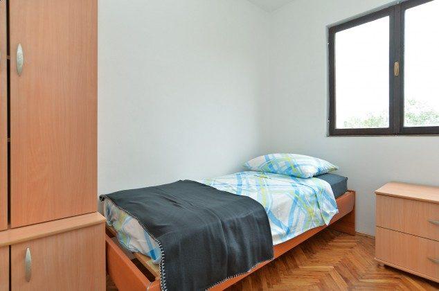 Einzelzimmer 1 - Bild 1 - Objekt 160284-342