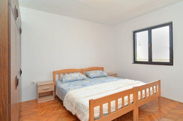 Doppelzimmer 1 - Bild 1 - Objekt 160284-342