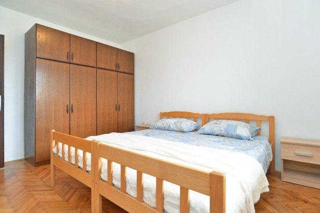 Doppelzimmer 1 - Bild 2 - Objekt 160284-342