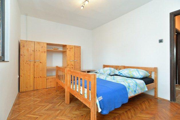 Doppelzimmer 2 - Bild 2 - Objekt 160284-342