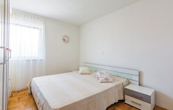 Schlafzimmer - Bild 1 - Objekt 160284-343
