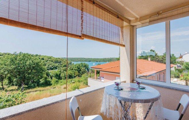 Balkon - Objekt 160284-343