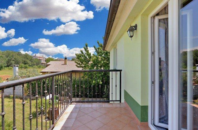 Balkon 2 - Objekt 160284-344