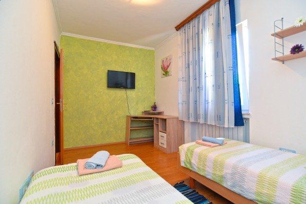 EG Schlafzimmer 2 - Objekt 160284-344