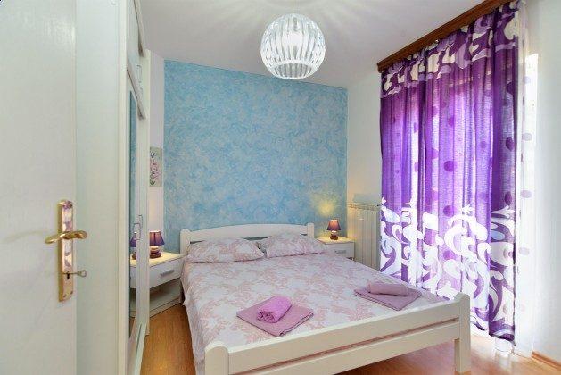 OG Schlafzimmer 1 - Objekt 160284-344