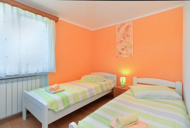 OG Schlafzimmer 3 - Objekt 160284-344
