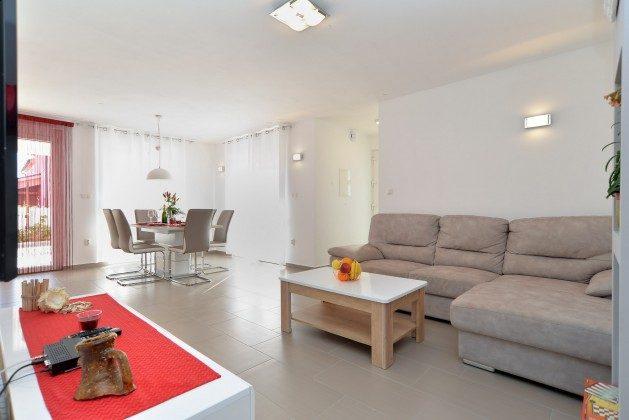 Wohnküche - Bild 1 - Objekt 160284-347