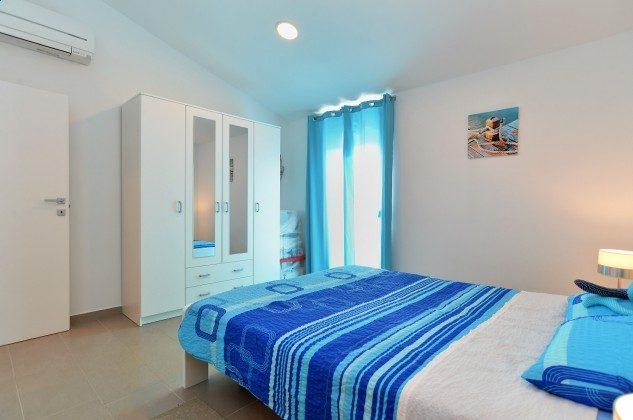 Schlafzimmer 1 - Bild 1 - Objekt 160284-347