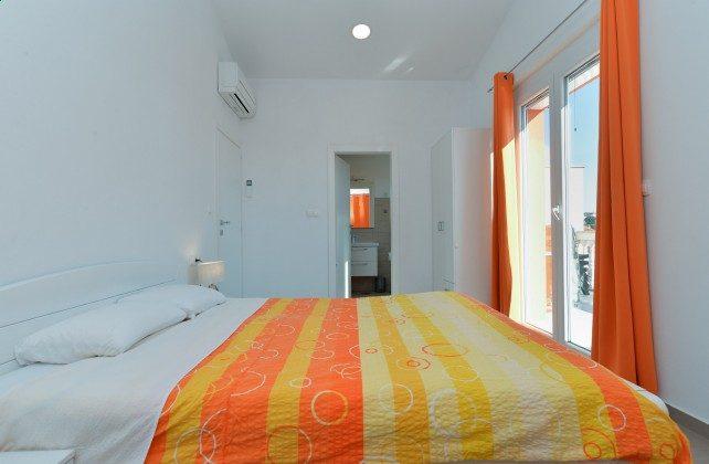 Schlafzimmer 2 - Bild 1 - Objekt 160284-347