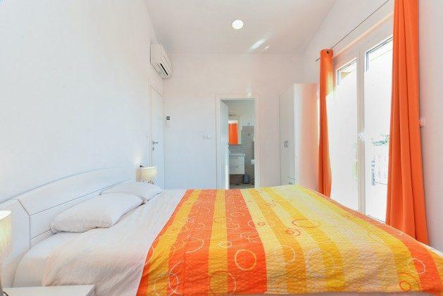 Schlafzimmer 2 - Bild 2 - Objekt 160284-347