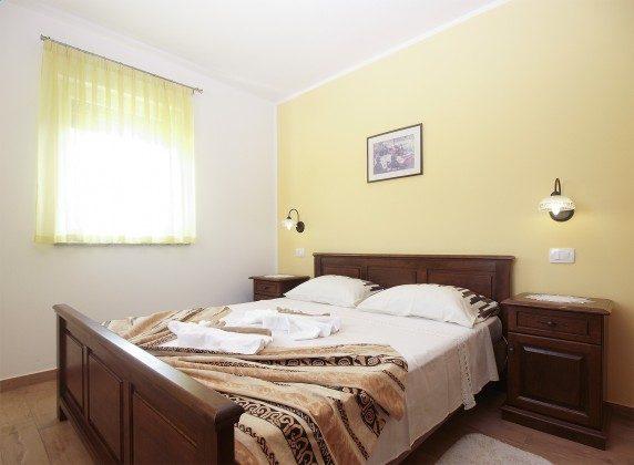 Schlafzimmer 1 - Bild 1 - Objekt 160284-348