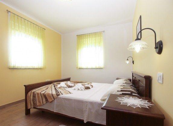 Schlafzimmer 1 - Bild 2 - Objekt 160284-348