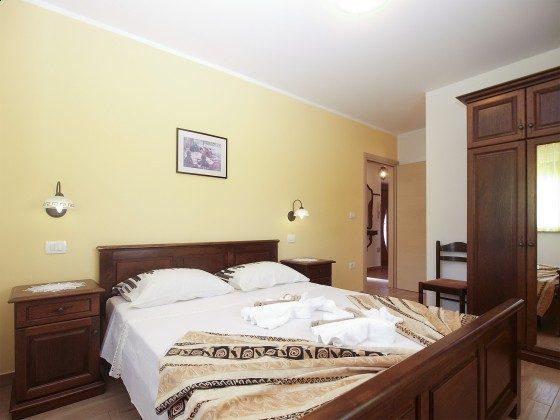Schlafzimmer 1 - Bild 3 - Objekt 160284-348