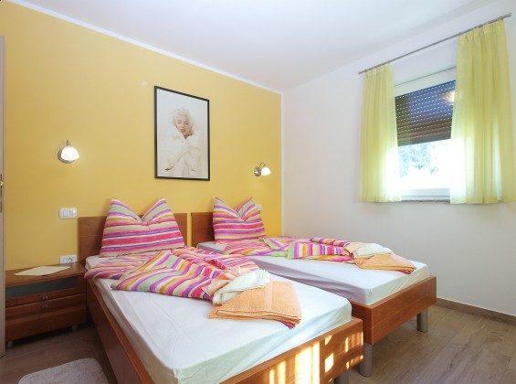 Schlafzimmer 2 - Bild 1 - Objekt 160284-348