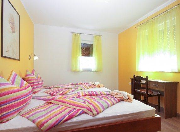 Schlafzimmer 2 - Bild 4 - Objekt 160284-348