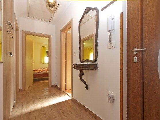 Eingangsbereich - Objekt 160284-348