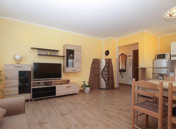 Wohnküche - Bild 1 - Objekt 160284-348