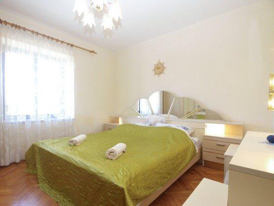 Schlafzimmer 1 EG - Bild 1 - Objekt 160284-349