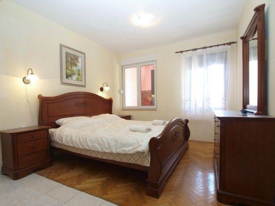 Schlafzimmer 2 EG - Bild 1 - Objekt 160284-349