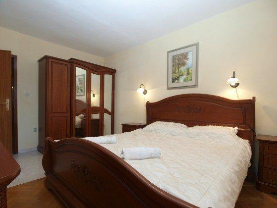 Schlafzimmer 2 EG - Bild 2- Objekt 160284-349