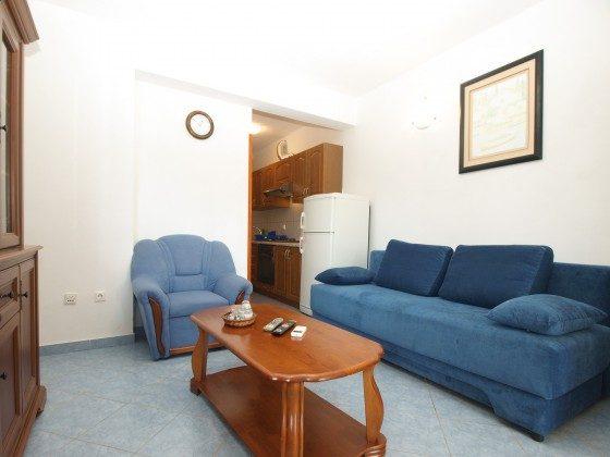 Wohnzimmer 2 OG - Bild 1 - Objekt 160284-349