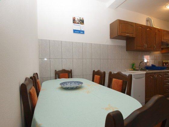 Küche 2 OG - Objekt 160284-349