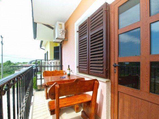 Balkon 2 - Objekt 160284-349