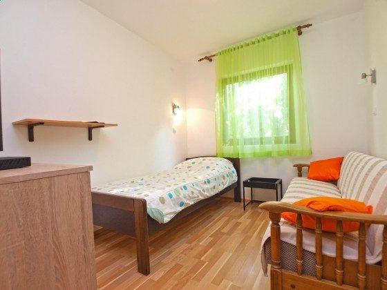 Schlafzimmer 2 - Bild 1 - Objekt 160284-351