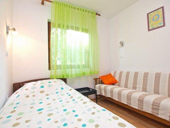 Schlafzimmer 2 - Bild 2 - Objekt 160284-351