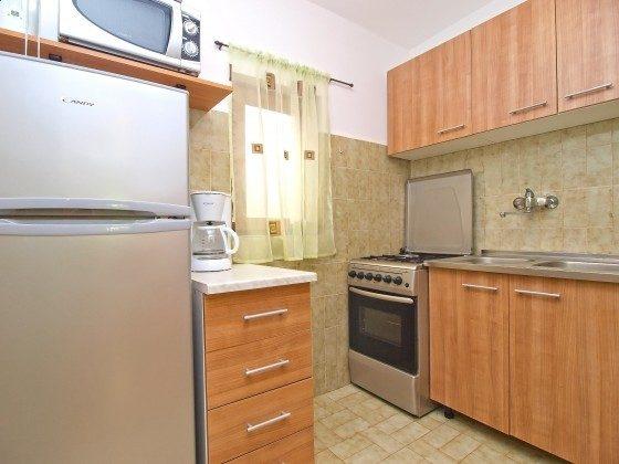 Küchenzeile - Bild 1 - Objekt 160284-351