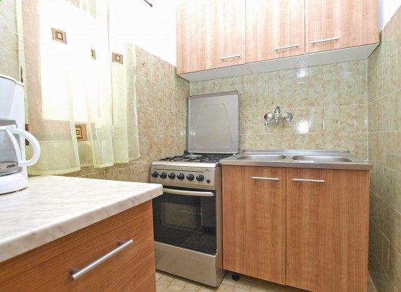 Küchenzeile - Bild 2- Objekt 160284-351