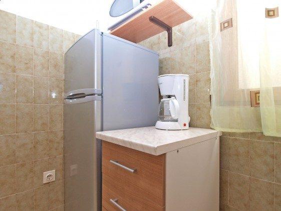 Küchenzeile - Bild 3 - Objekt 160284-351