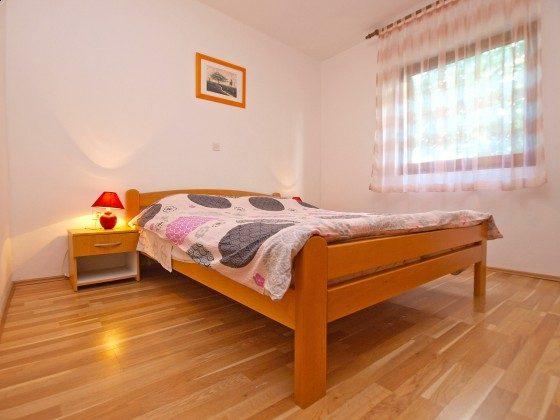 Schlafzimmer 1 - Bild 1 - Objekt 160284-351