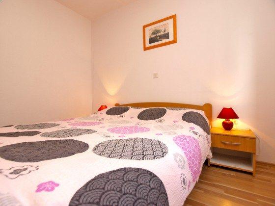 Schlafzimmer 1 - Bild 2 - Objekt 160284-351