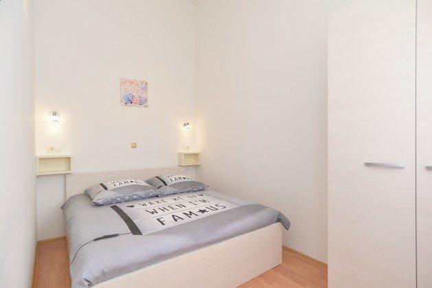 Schlafzimmer 2 - Objekt 160284-353