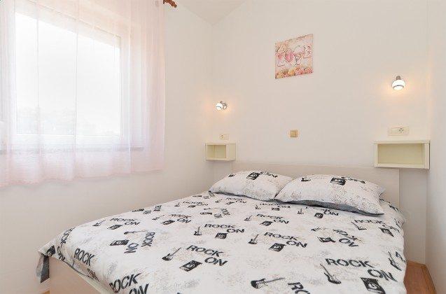 Schlafzimmer 3 - Objekt 160284-353