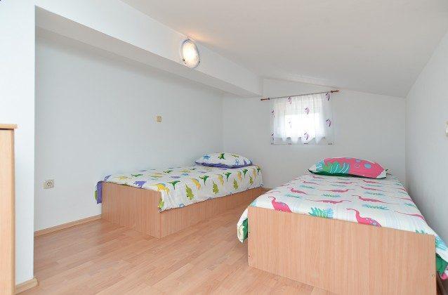 Schlafzimmer 4 - Objekt 160284-353