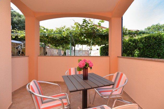 Balkon EG - Objekt 160284-353