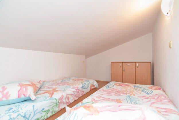 Schlafzimmer 5 - Objekt 160284-353