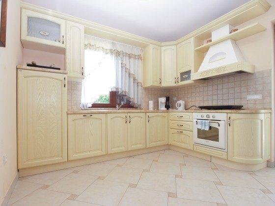 Küchenzeile- Bild 1 - Objekt 160284-360